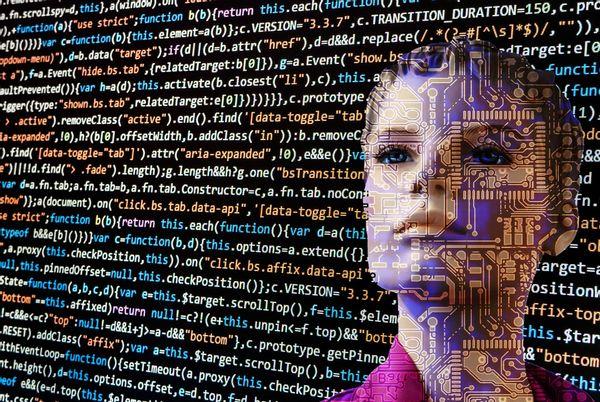 The e-Origin intelligent services