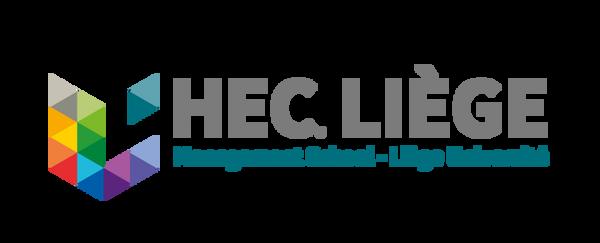HEC Liège