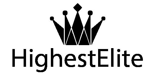 Highest Elite Logo