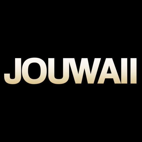 JOUWAII