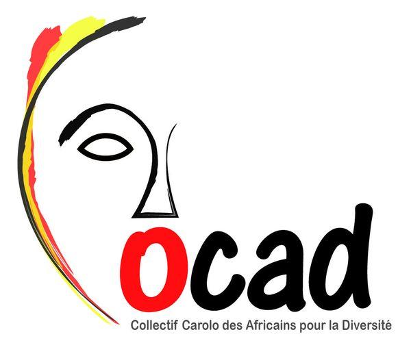 COCAD
