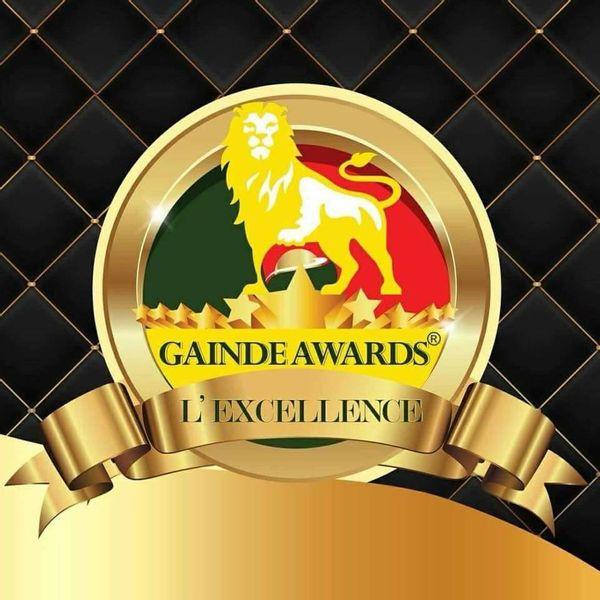 Gainde Awards