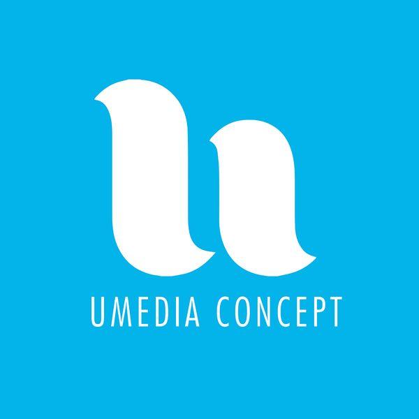 UMEDIA CONCEPT