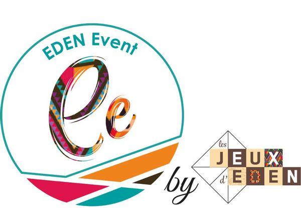 Eden Event