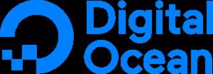 Digital Ocean - Hébergement sécurisé