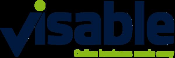 VIASABLE Logo