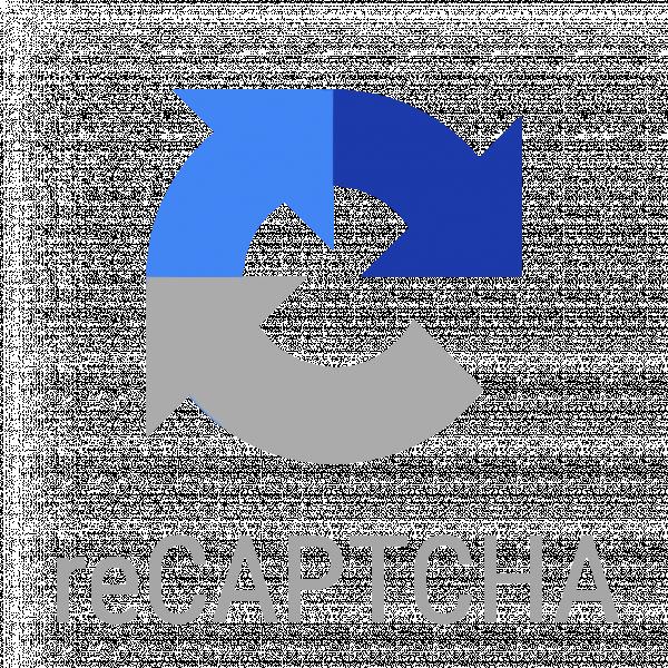 Google reCAPTHCA