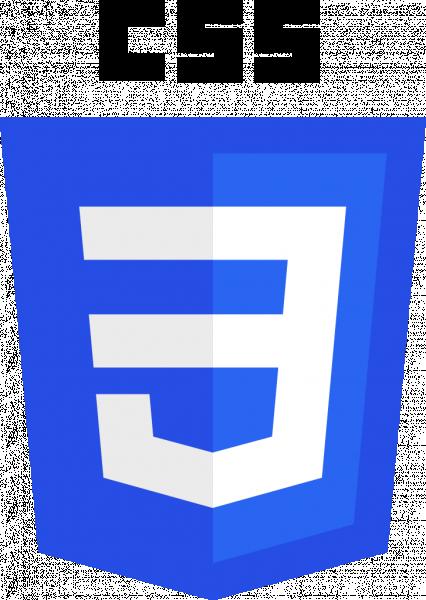 CSS - Techologies