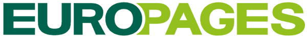 EUROPAGES Logo