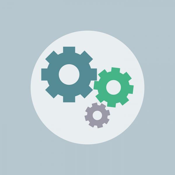 Tools WebShop Solutions