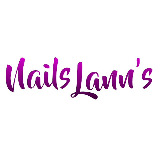 Nails Lann's Manucure Charleroi